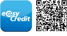 easyCredit App