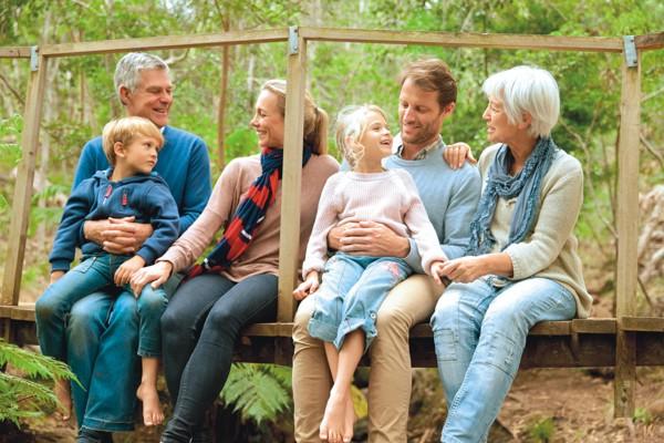 GenerationenBeratung