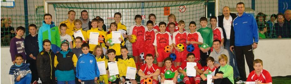 5. Indoor-Soccer-Turnier