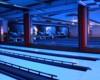VR-Go: Moonlight Bowling