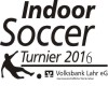 Indoor-Soccer-Turnier