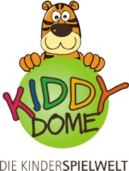 Kiddy Dome