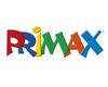 VR-Primax-Club