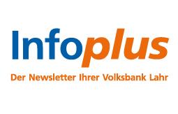 Volksbank Lahr Magazin