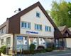 Filiale Kappel-Grafenhausen