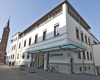 Zentrale Lahr Schillerstraße