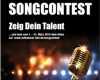 Songcontest