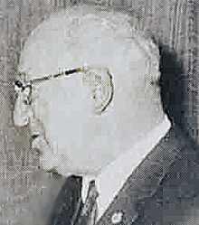 Max Krieg