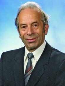 Wilhelm Erb