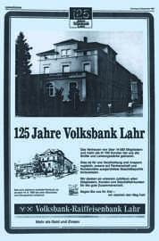 Anzeige vom 12. September 1989